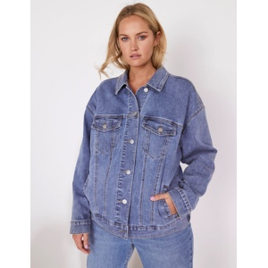 Plus size coats and jackets from Dressbarn
