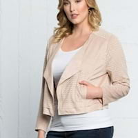 Plus size Lysse Collection from Kiyonna