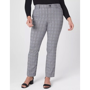 Plus size pants from Lane Bryant
