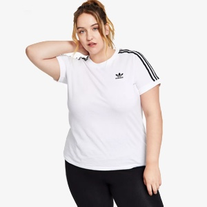 Macy's plus size activewear