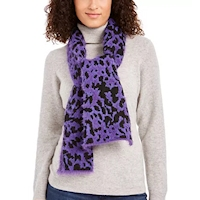 Women's scarves from Macy's