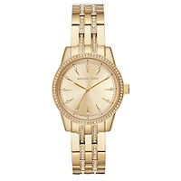 Women's watches from Macy's