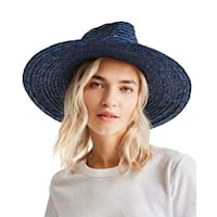 Women's hats from Nordstrom