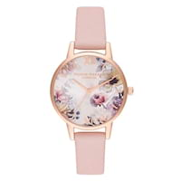 Women's watches from Nordstrom